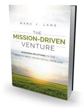 https://wealthgroup.securesites.net/marcjlane/clientuploads/Book Images/Mission-Driven Venture_Book Cover_small.jpg
